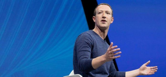 mark zuckerberg diminta mundur dari facebook