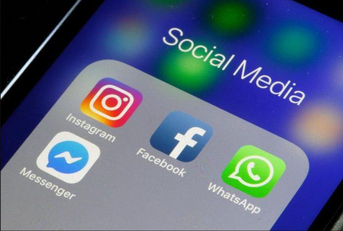 Huawei Tidak Bisa Whatsapp, Facebook, dan Instagram