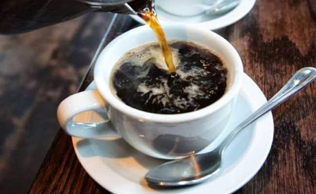 konsumsi kopi berdampak negatif