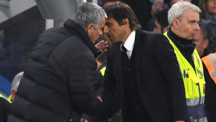 Inter Milan Juara