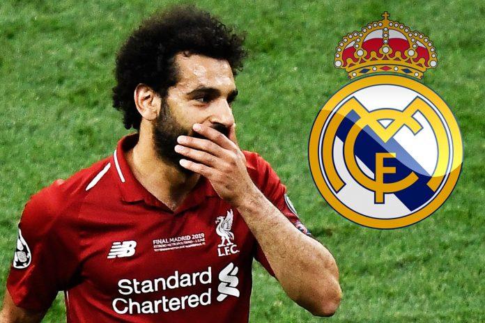 Madrid siapkan uang besar